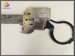 China Original  Used IPulse Feeder F1 8*4MM LG4-M1A00-021 LG4-M1A00-030 supplier