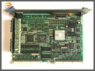 China Original New / Used SMT Machine Parts Panasonic Cm402 Cm602 CPU Board N610087118AA KXFE00F3A00 supplier