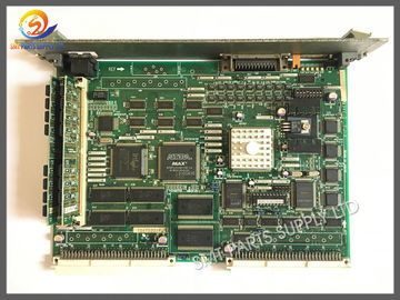 Original New / Used SMT Machine Parts Panasonic Cm402 Cm602 CPU Board N610087118AA KXFE00F3A00