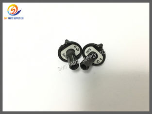China I-Pulse M6 M7 M8 P073 Nozzle for I-Pulse M6 Machine Original new or copy new supplier
