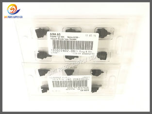 China SIEMENS 704 904 nozzle 00322602-06 SMT Pick up nozzle Original new or copy new supplier