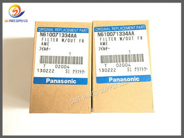 In Stock SMT Panasonic Cm602 Cm402 Cm212 Filter N610071334AA N210048234AA Original New / Used