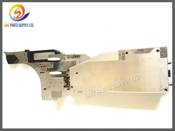 China Brand New / Used Electric SMT Feeder 44MM W44 PB29301 AB10404 For Fuji NXTII supplier