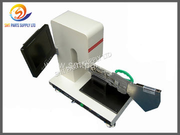 China Original New SMT Feeder Calibration Jig Yamaha CL With CCD Fifty Times Zoom Lens Set supplier