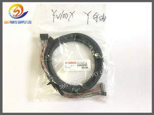 SMT YAMAHA YV100X Y AXIS KV8 - M665J - 00X HNS Z R X FLEX Original new or copy