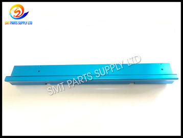 China DEK 157679 Extrusion Assembly Alcohol Device 157677 157678 157679 Copy New supplier