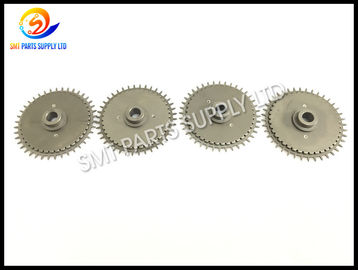 J7000795 SMT Samsung CP45 8mm SMT Feeder Parts Sprocket Assy