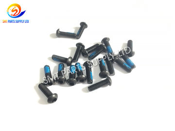 China SAMSUNG SMT FUJI NXT Feeder Parts Screw K5255T Copy New In Stock supplier