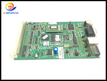 NES002-501 193409 Screen Printing Machine Parts Dek Nextmove Board