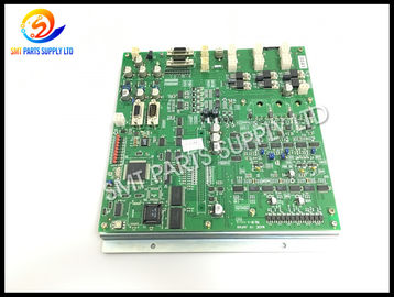 SMT Panasonic CM202 LED Lighting Control Crad KXFP66AAA00 SMT Machine Parts