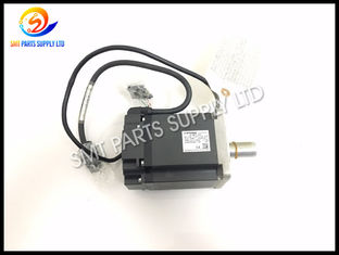 China SMT Panasonic N610063660AB CM101 Y axis Servo Motor Driver 750W Mitsubishi HF-MP73-S20 supplier