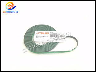 China YAMAHA SMT YV100II Metal Belt KM0-M9129-00X Original New In Stock supplier