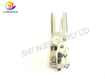 China STT-002 SMT Splice Tape Tool Cutting Tool SMT Assembly Equipment supplier