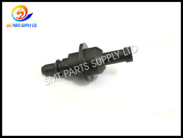 China SMT Juki Replacement Parts E2101998000 Jip Nozzle With Metal Material supplier