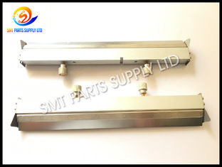 SMT DEK Squeegee SQA303 SQY ASSY 60deg*300mm Original new to sell