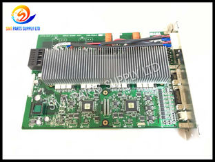 China Servo Board Assy SMT Machine Parts YAMAHA YSM10 KHN-M5840-AOX KHN-M5840-027 supplier