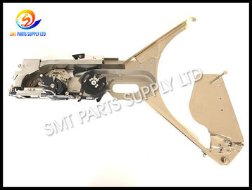 China SMT Juki Parts 44MM Tape Feeder Unit Feeder FF44FS E70027060B0 Carton Packing supplier