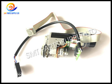 China SMT SIEMENS HS50 HS60 DP Motor Servo Motor Driver 00341780S07 Long Life supplier