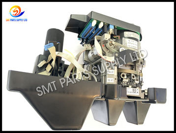 China SMT Collect & Place Head DLM1 00335980s01 00367281-02 For SIEMENS S23 Machine supplier