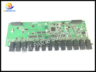 PANASONIC CM602/402 N610108741AA SMT Feeder Parts Cart Board NF3ACD
