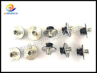 China Panasonic CM / NPM 199N SMT Nozzle N610070079AB N610070079AA Original new in stock to sell supplier