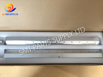 China DEK Squeegee Blades Screen Printing Machine Parts SQA309  ASSY 60° X 535mm New set to sell supplier