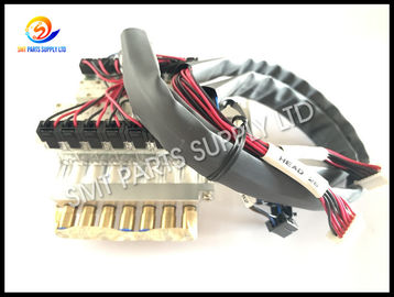 China JUKI Pick And Place 40071585 SMT Machine Parts Head Vacuum Unit ASM For KE3020 supplier