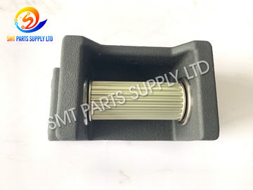 SMT JUKI Spare Parts 2050 40000720 YB Pulley Bracket L Assy Original new to sell