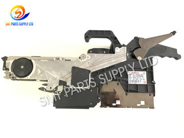 China SMT YAMAHA YS SMT Feeder ZS72MM Feeder KLJ-MC800-04 Original New and used in stock supplier