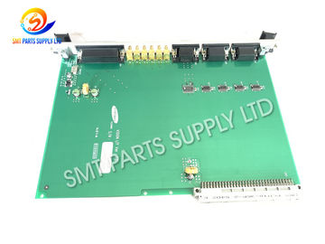 China Samsung J9060345A Vision If Board SMT Machine Parts Carton Packing supplier