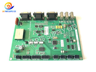 China SAMSUNG SMT Machine Parts SM411 421 J90601030B FR Operate Board supplier