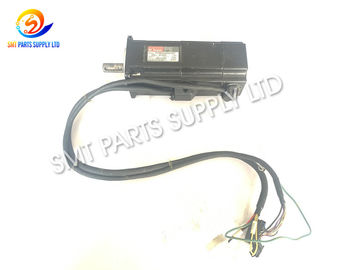 China SMT YAMAHA AC SERVO MOTOR Sanyo Denki P50B05020DCS07 for Topaz XI code 532236111195 supplier