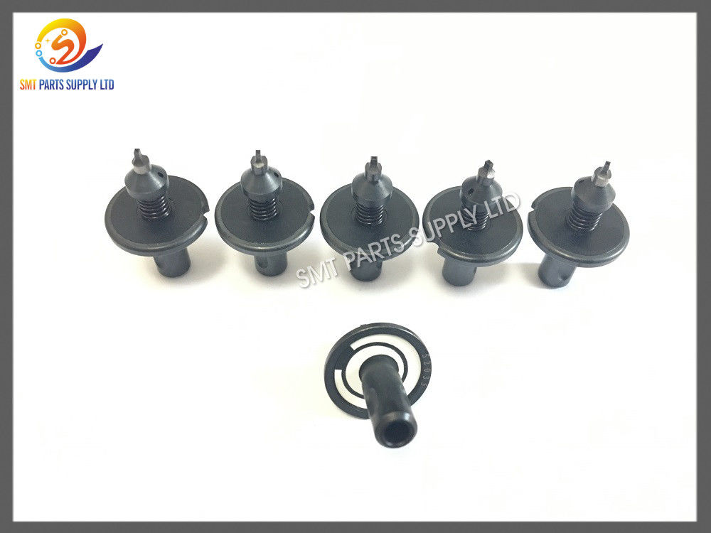 SMT K018 Nozzles For I-PULSE FV7100//5530 Placement Machine