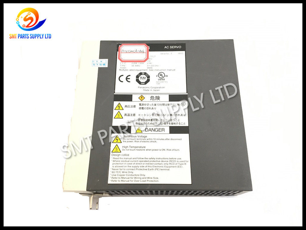 panasonic wiring devices china find wiring diagram u2022 rh empcom co Arrow Hart Wiring Devices Wiring Device vs Cables