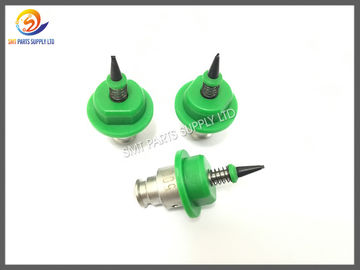 China 40011046 JUKI 500 Nozzle Assenbly SMT Nozzle Original New or Copy New factory