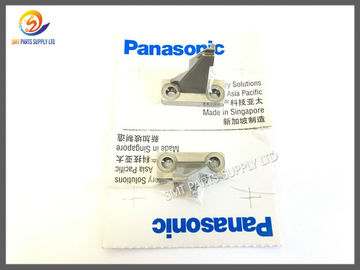 China New N210157714AA SMT Panasonic Base , AI Panasonic Spare Parts AV131 AVK132 Original factory