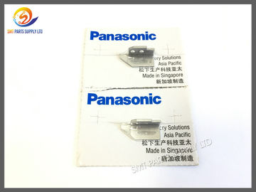 China 101632300409 SMT Panasonic AI Spare Parts 1016323004 N210157713AA AV131 AVK132 Cover factory