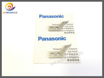 China 1041321020 Smt Panasonic Cutter Avk3 Spare Parts Original New And Copy factory