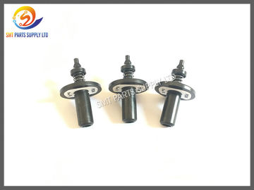 China LC6-M7718-002 P034 I-PULSE SMT Nozzle for I-Pulse M6 machine Original New or Cope New factory