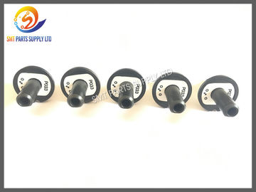 China P033 LC6-M7716-002 I-PULSE SMT Nozzle for I-Pulse M6 machine Original New or Cope New factory