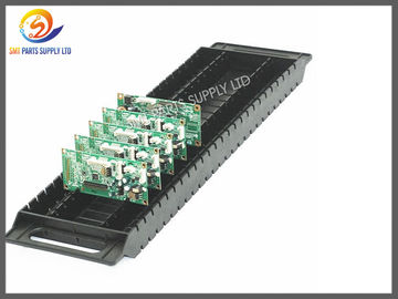 China U H I Type SMT ESD Anti Static Products Circulation Conductive PCB Rack Wearable distributor