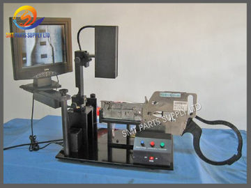 China Original / Copy New SMT Feeder I PULSE Calibration Jig With 10 inch LED Display distributor