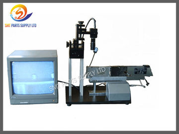 China SMT SIEMENS Feeder Calibration Jig High Magnification For Adjustment distributor