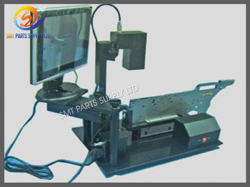 China Original New SMT FUJI NXT Feeder Calibration Jig For Pneumatic In Stock L500*W350*H550 distributor
