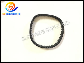 China SMT FUJI CP6 CAM WPA5091 WPA5010 H45190 H4519W Timing Belt 464-8YU-25 239058 * 25 factory