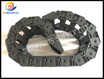 China J6102004A Samsung CP45 NEO Axis X Tanks Chain CABLE CHAIN MP3005-R70-15 factory