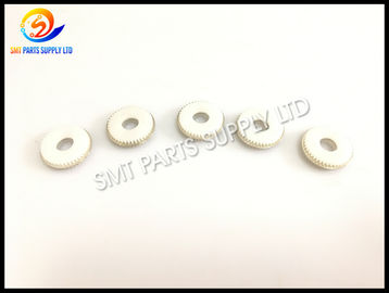 China J7265087A SMT Samsung CP40LV 45FV-NEO CP8mm Feeder Parts Forming Gear factory