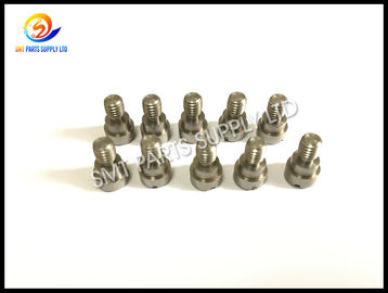 China J2500068 SMT Feeder Parts , Copy New CP Feeder Location PIn factory