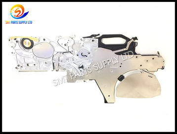 China Original New or used SMT Feeder SME 8MM For SAMSUNG SM481 482 In Stock factory