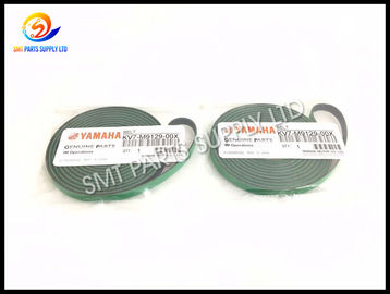 China SMT Conveyor Belt YAMAHA SMT YV100X XG Belt KV7-M9129-00X distributor